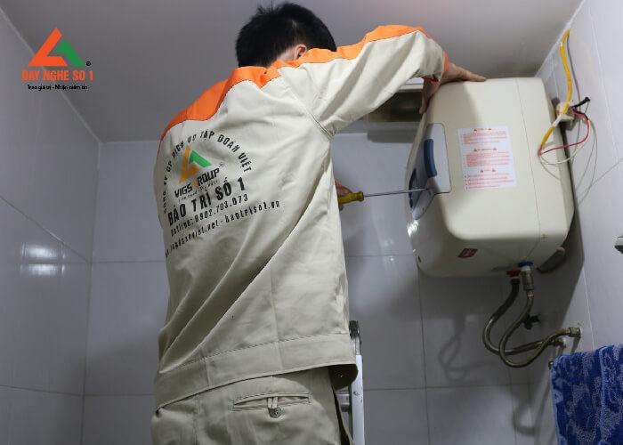 5 cách tìm việc với nghề điện lạnh tốt nhất hiện nay
